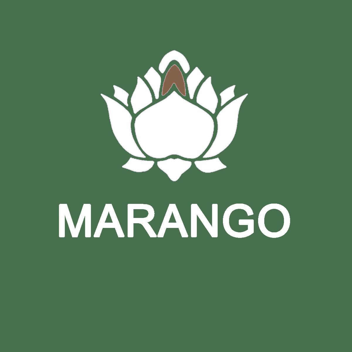 Marango